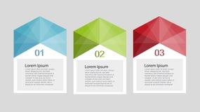 Elemento da Web. ilustração do vetor