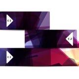 Elemento da Web do vetor para seu projeto Imagem de Stock Royalty Free