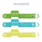 Elemento de Infographic Stock de ilustración