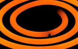 Elemento de la estufa Fotografía de archivo libre de regalías
