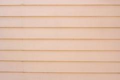 Elemento de madera del diseño del fondo como simple Fotos de archivo