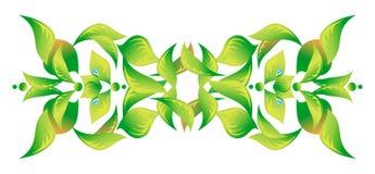 http://thumbs.dreamstime.com/t/elemento-de-um-ornamento-21322752.jpg