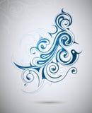 Elemento del diseño stock de ilustración