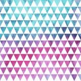 Elemento del diseño de la acuarela del vector Imagen de archivo libre de regalías