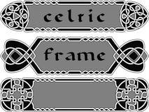 Elemento del disegno Fotografia Stock