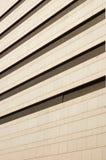 Elemento del edificio Fotos de archivo