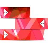 Elemento del Web del vector para su diseño Fotografía de archivo libre de regalías