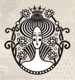 Elemento della pagina royalty illustrazione gratis