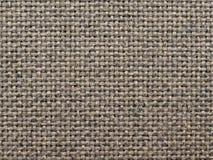 Elemento della tessile dalle forniture di ufficio Fotografia Stock