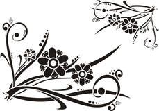 Elemento di disegno royalty illustrazione gratis