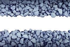 Elemento do projeto da beira da rocha Fotos de Stock