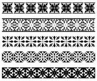Elemento do projeto do vetor ilustração royalty free