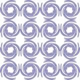Elemento para el color del vector del diseño imagen de archivo libre de regalías