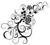 Elemento para el diseño, vector Foto de archivo libre de regalías