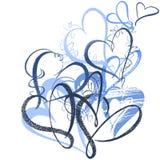 Elemento para o projeto, quadro, ilustração ilustração royalty free