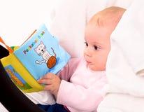Elemento portante di bambino Fotografie Stock Libere da Diritti