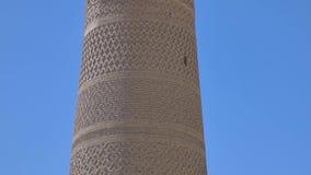 Elementos de la arquitectura antigua de Asia Central metrajes