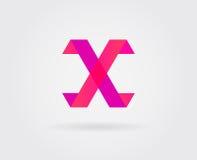 Elementos de Logo Letter Icon Design Template en vector Fotografía de archivo