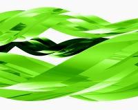 Elementos de vidro abstratos 006 Imagem de Stock