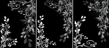 Elementos del diseño Fotos de archivo