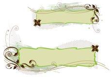 Elementos del diseño. libre illustration