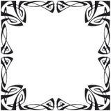 Elements Royalty Free Stock Image