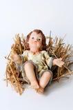 Elements Nativity Royalty Free Stock Image