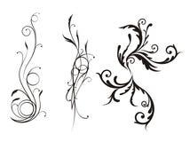 elementu wzór ilustracji
