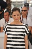 Elena Anaya Royalty Free Stock Image