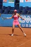 Elena Dementieva Stock Photography