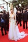 Elena Lenina Royalty Free Stock Image