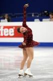 Elene GEDEVANISHVILI (GEO) Stock Photos