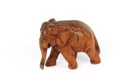 Elephant Stock Images