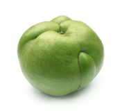 Elephant apple Royalty Free Stock Photography