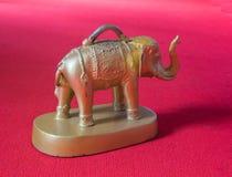Elephant oracle Stock Photo