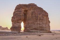 Elephant Rock stock photography