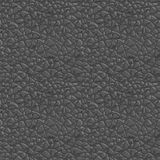 Elephant skin-seamless pattern Royalty Free Stock Photos