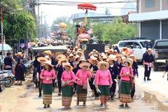 Elephant Sukhothai Royalty Free Stock Photography