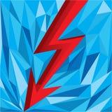 eletricidade Imagem de Stock Royalty Free