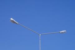 Eletricidade Polo Fotos de Stock