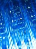 Eletrônico Fotos de Stock
