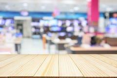 eletronic百货商店展示电视电视和家电 免版税库存图片