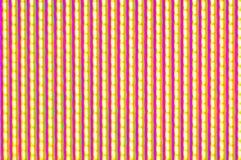 Elettricità statica 5 Immagini Stock