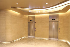 elevador fotos de stock royalty free
