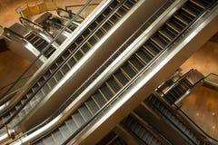 elevador Imagenes de archivo