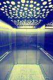 elevador Foto de archivo