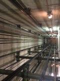 elevador Imagens de Stock
