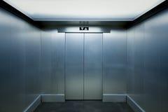 elevador fotos de archivo