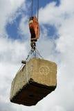 Material de construção fotografia de stock royalty free