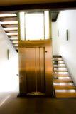 elevator Arkivbilder